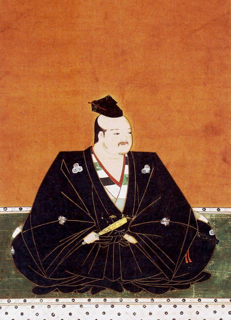 浅井長政は信長の妹を娶りましたが、旧来からの朝倉氏との関係を重んじ反信長陣営に加わりました