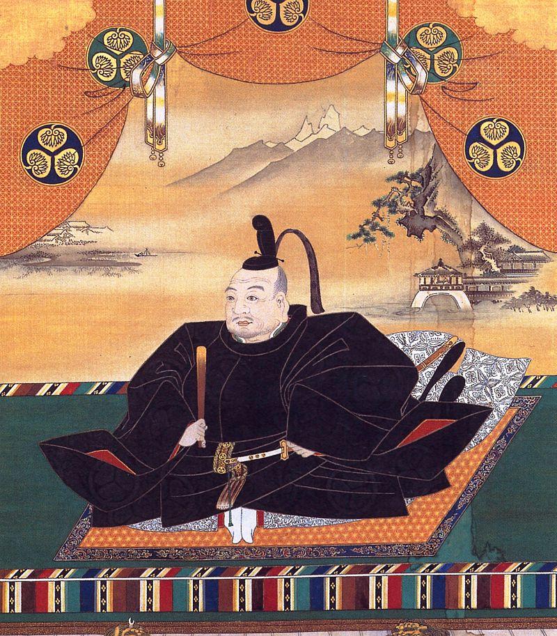 徳川家康は織田信長の同盟者として終始その関係を維持しました