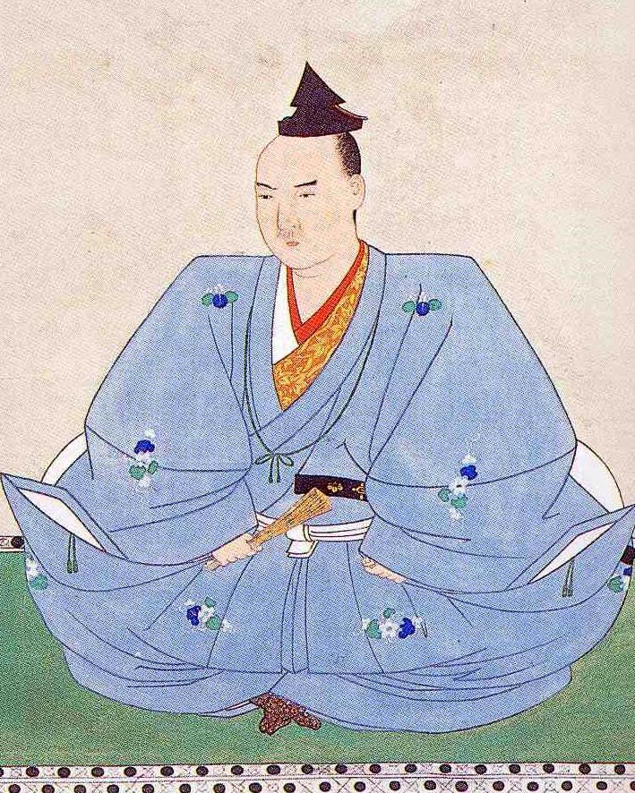 三好義興は長慶の嫡子として将来を嘱望されていましたが、父より先に他界します