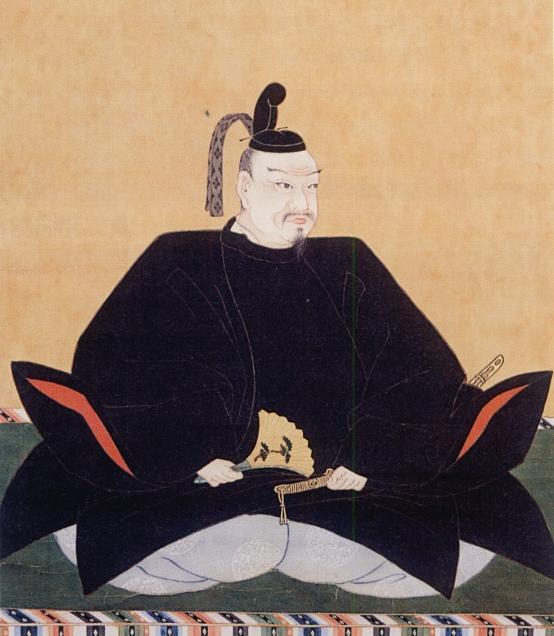 毛利輝元は祖父元就の後を継ぎましたが、後見役に小早川隆景と吉川元春がいました
