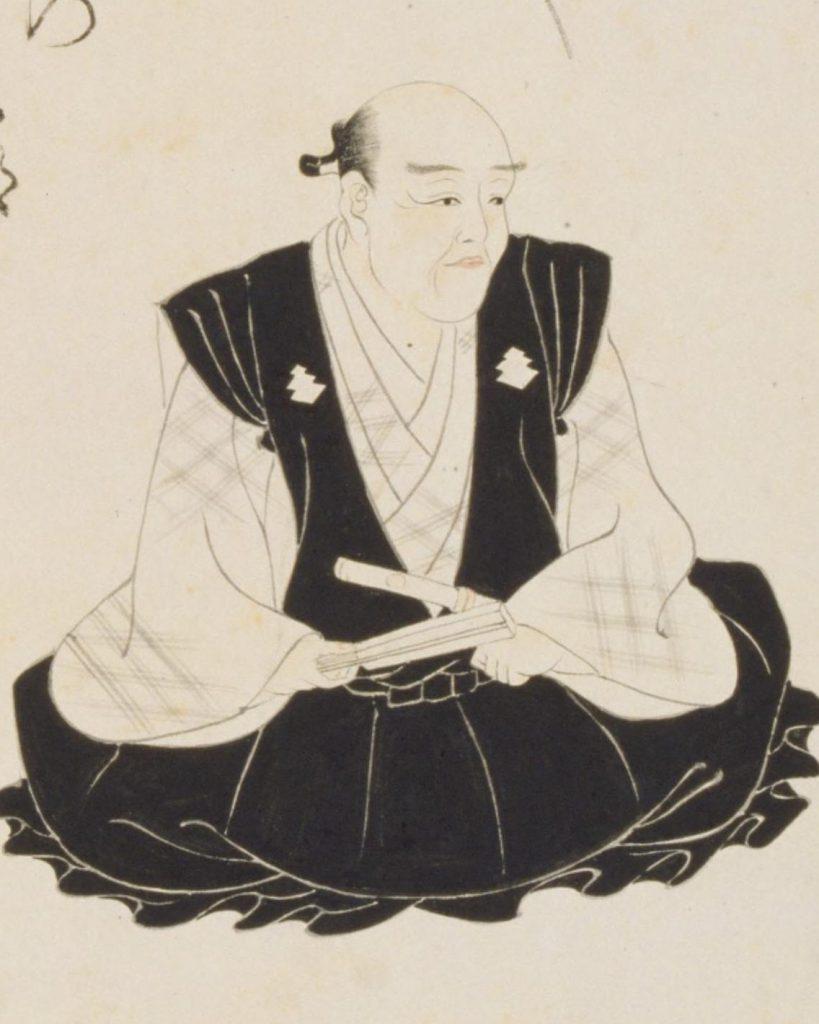 安宅冬康は長慶の弟として三好家の繁栄に貢献しました