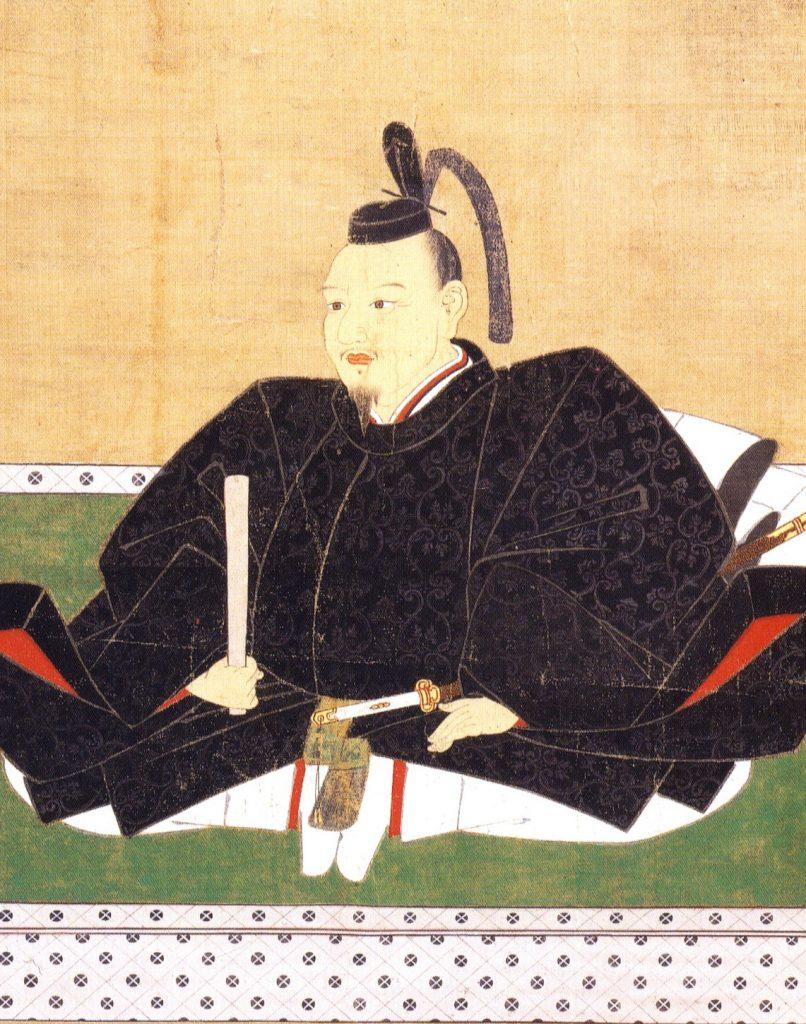 細川勝元は応仁の乱で東軍の総大将として活躍しました
