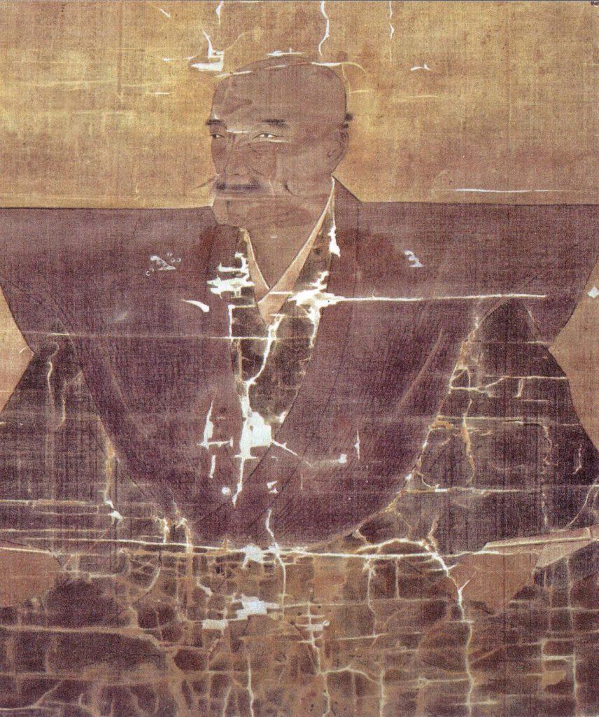 斎藤道三は卑賤の身から美濃一国の大名にのし上がりました