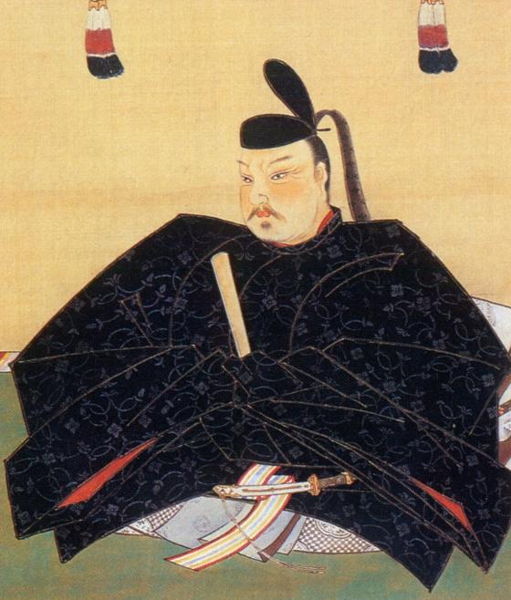 豊臣秀長は秀吉の右腕として不可欠な人物でした