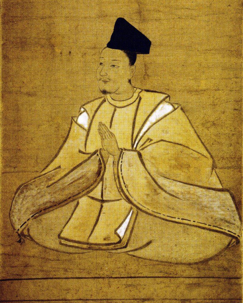 平重衡は父清盛の命で東大寺に攻め込み、焼き討ちにしました