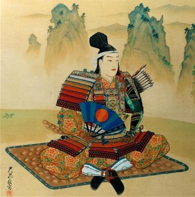 北畠顕家は東北の兵を率いて尊氏を京都から追い落としました