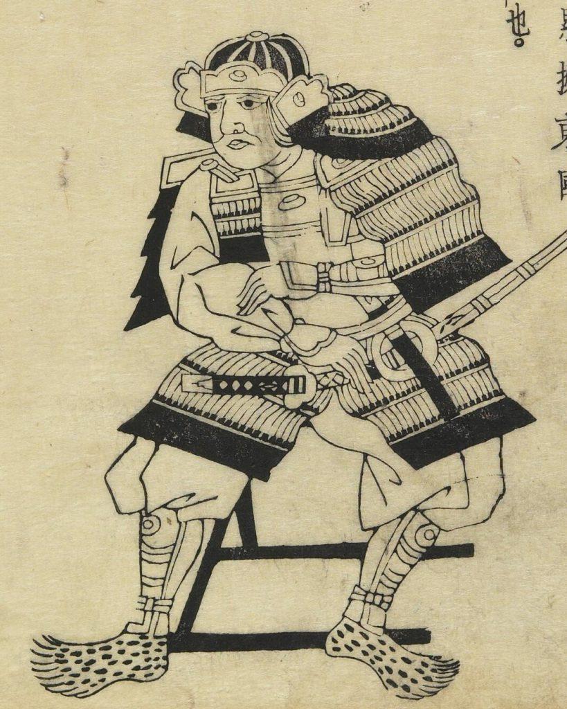 足利基氏は尊氏の次男で初代の鎌倉公方になりました