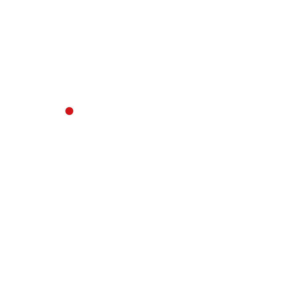 guidoor mobile city guide